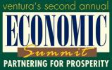 Attend Economic Summit Meetings: Get You & Your Business Ahead