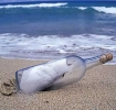 Message in a Bottle: Ocean to Ojai --Whales, Wines, Words Writing Workshop